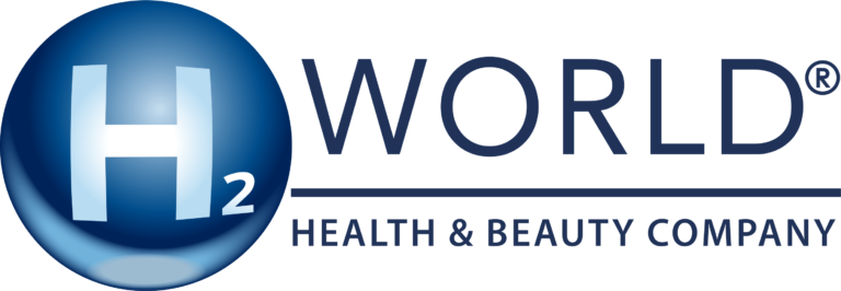 logo H2World